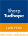Sharp Tudhope Lawyers