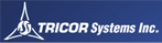 TRICOR Systems Inc.