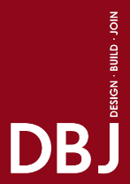 de Bruin-Judge Furniture Ltd
