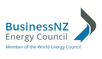 Business New Zealand Energy Council