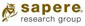 Sapere Research Group
