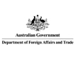 Australian Dept of Foreign Affairs & Trade