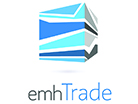 emhTrade