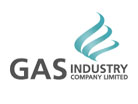 Gas Industry Company Ltd