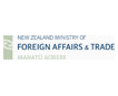 Ministry of Foreign Affairs & Trade