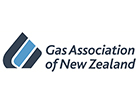 gas-association-nz