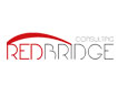 Red Bridge Consulting