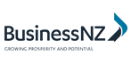 BusinessNZ Logo