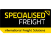 Specialised Freight Solutions
